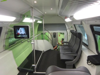 City_Airport_Train_interior
